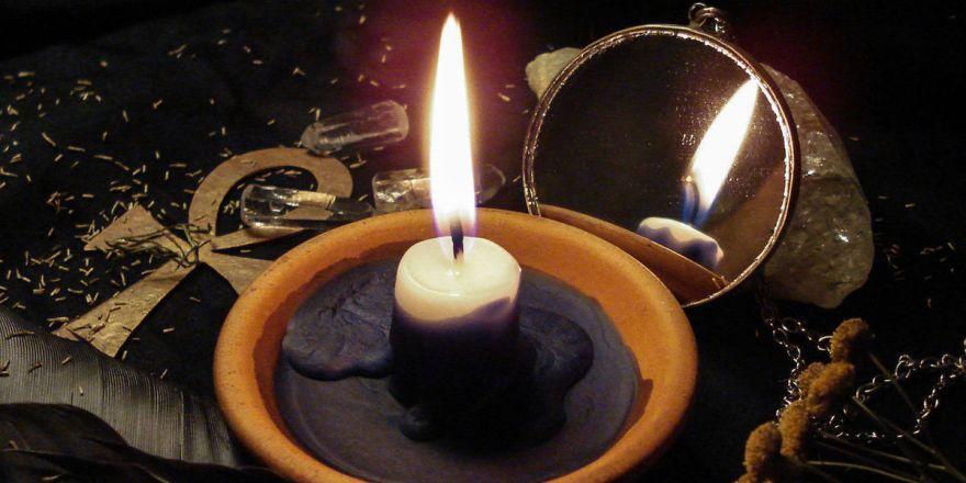 Двойняшки пермский оракул: однозначный ответ на сложные вопросы